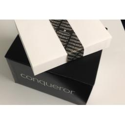 Conqueror C5 (229mm x 162mm) Envelopes