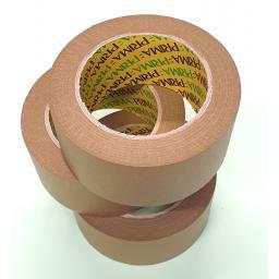 Paper Tape (8).jpg
