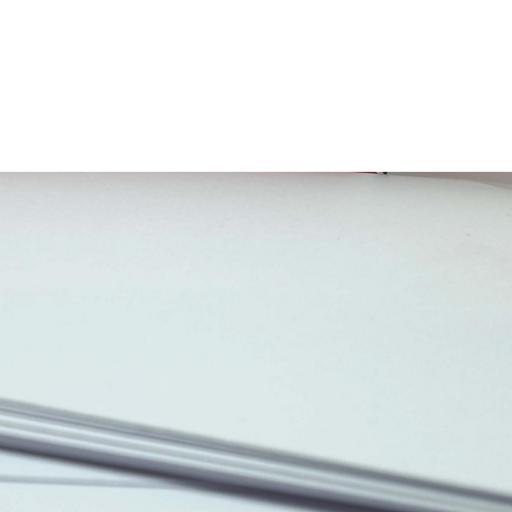White cardstock2.jpg