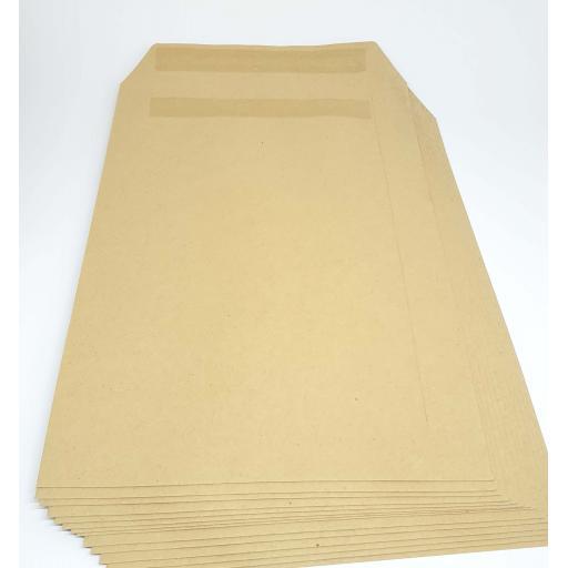 Manilla envelope2.jpg
