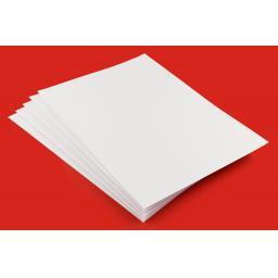 white cardstock (2).jpg