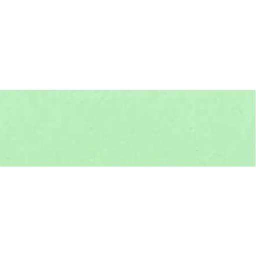 Natural Green 160gsm A4 Thin Card