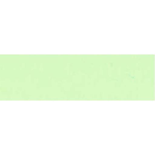 Pastle Green.jpg