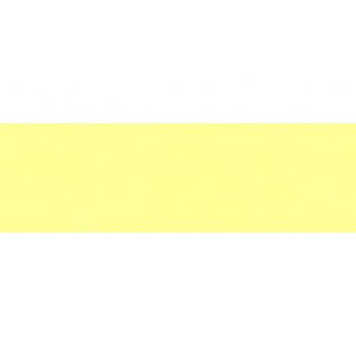 Canary Yellow.jpg