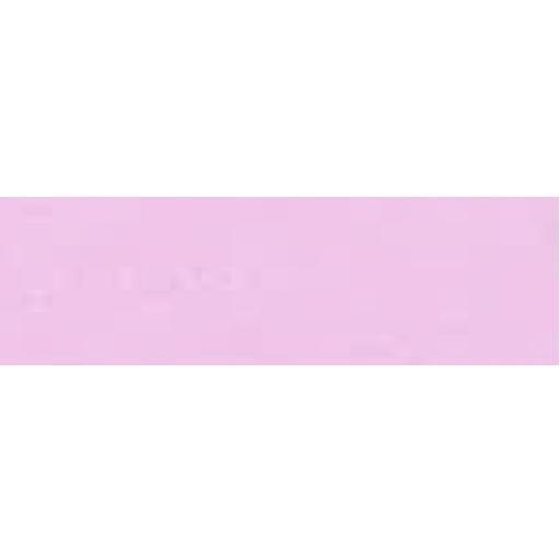 Lilac 160gsm A4 Thin Card