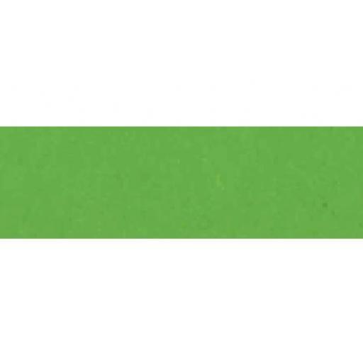 Billiard Green 160gsm A4 Thin Card